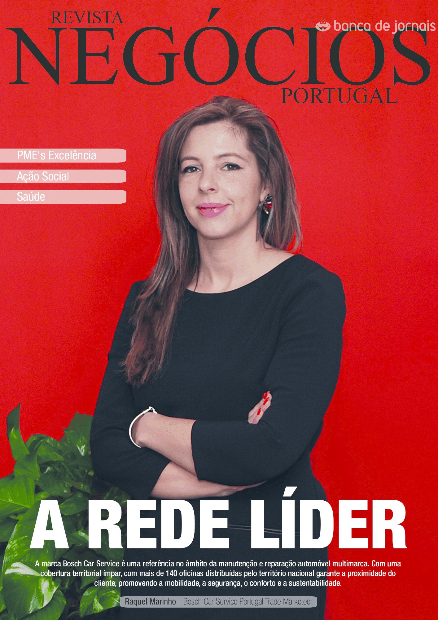 ea774f8d43 Revista Business Portugal (3 abr 2014) - Jornais e Revistas - SAPO 24